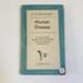 Book: Human Disease; 1957; AR#133