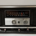 Equipment: Rambler AM-FM radio; Ca 1970s; AR#9569