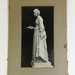 Artwork: Photograph of the Statue of Florence Nightingale; AR#10612