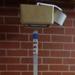 Equipment: Baby heater; 1980-2000; TQEH#406