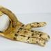 Corporal Coles prosthetic hand; Robert Norman; 1845; AR#1723