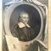 Engravings by James Caldwell; 1803; AR#307