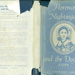 Book: Florence Nightingale and the Doctors; 1958; AR#134