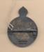 Badge: Registered Nurse (RN); S. Schlank & Co (S .S & Co); Ca 1920; AR#984
