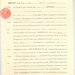 Documents: Adelaide Hospital nursing contracts and administraion; Royal Adelaide Hospital; 1920; AR#1745