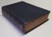 Book: Text-book for Nurses, Anatomy, Physiology, Surgery and Medicine; Groves & Brickdale; 1927; AR#5842