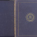 Book: History of Dentistry in South Australia 1836-1936; 1937; AR#4278