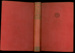 Book: Alcohol & the Human Body, Horsley & Sturge; 1917; AR#11