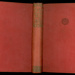 Book: Alcohol and the Human Body; 1917; AR#11