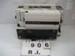 8mm Film Projector; Eumig; 906.0