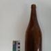 Beer bottle; The N.S.W. Bottle Company; 1927; PP.003