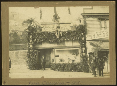 Photograph; Unknown; Unknown; 530.1
