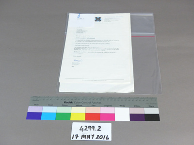 Documents; Unknown; 1993; 4299.2