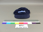 Hat; Unknown; Unknown; 4874.1
