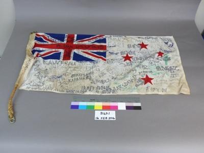 Flag; Unknown; Unknown; 3147.1