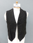 Vest; Unknown; Unknown; 1791.1