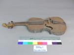 Violin; Unknown; Unknown; 5004.1