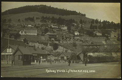 Photograph; Unknown; Unknown; 536.1