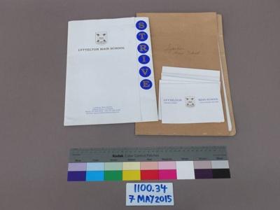 Documents; Unknown; Unknown; 1100.34