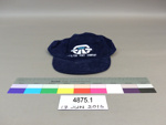 Hat; Unknown; Unknown; 4875.1