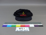 Hat; Unknown; Unknown; 4872.1