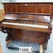 Piano; Emil Ascherberg; Unknown; 1066.1