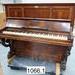 Piano; Emil Ascherberg; Unknown; 1066.1