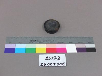 Weight; Unknown; Unknown; 2527.3