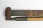 Fishing rod; KMBS 1074.3