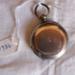 Pocket watch; ca 1890; KMBS 0736.1