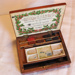 Painting set; George Rowney & Company; mid 19th C; KMBS 0632.1