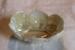 Belleek dish; Belleek Pottery Limited; c1891-1926; KMBS 0476.1