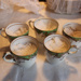 Breakfast set - partial; Unknown; KMBS 0253.1