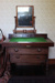 Writing desk; Unknown; KMBS 1053.1