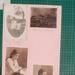 Gwenda Elizabeth Donaldson; 6.19.2