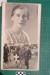 Gwenda Elizabeth Donaldson; 6.17.1