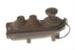 TAG Morse Key ; Unknown; c1940; 40091
