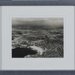 Three framed photographs - Hawker Sea Furies and Fireflys over Sydney Harbour c 1954; 1954; 41183