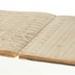 Pilot's logbook - Lieutenant Duchanan; Lieutenant Duchanan; c1940; 40288