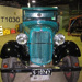Truck (1934 Model BB Ford); Ford; T-1030-0