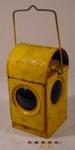 HAZARD LAMP; T-2-0
