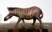 Zebra; 2006.2.1