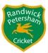 Randwick Petersham Cricket Museum