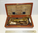 Chest Aspirator/ Stomach pump; Meyer & Meltzer; AM.90.74