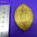 Medal; AM.13.175
