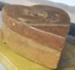 Handmade Wooden Trinket Box.; E. Barnden; 1930s