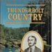 Thunderbolt Country; Greg Powell; 1987; 0949267821; 2005.10.301