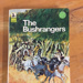 The Bushrangers; William Joy & Tom Prior; 1971; 0851791131; 2005.10.101
