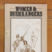 Women and Bushrangers by Dagmar Balcarek.; 1987; 0731605535; 2005.10.201