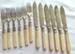 Cutlery Set; 011/084